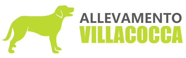 logo-villacocca2